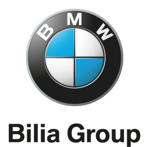 BMW_Biliagroup_svart